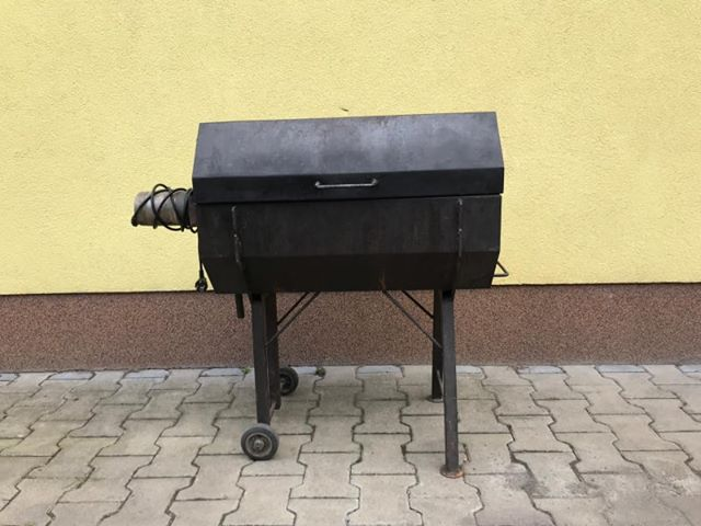 mini_gril
